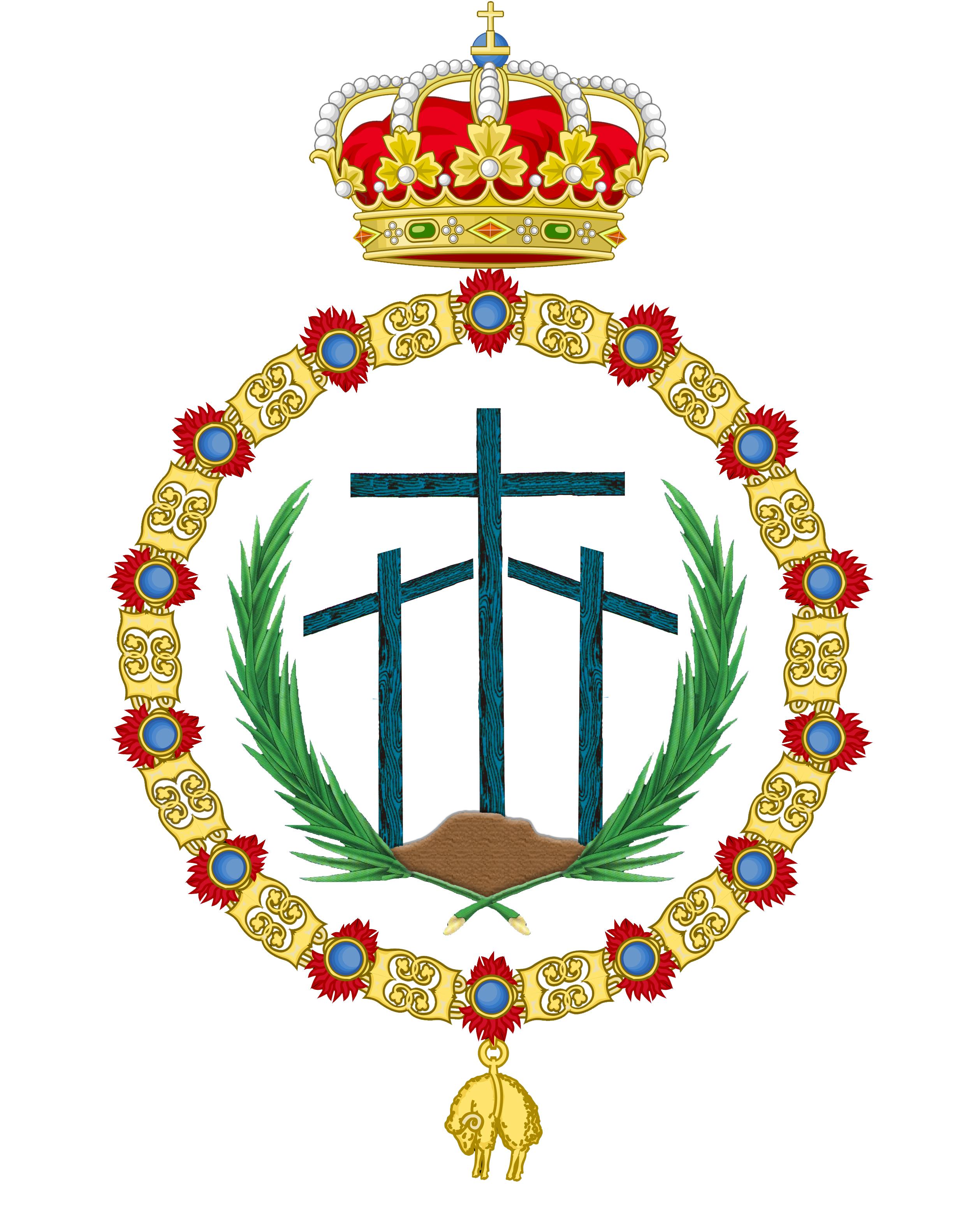 escudovclebrija